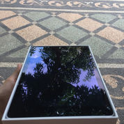IPad Air 2 16GB Wifi & Cell Fungsi Normal, Kelengkapan Hanya Chargers (23145411) di Kab. Klungkung
