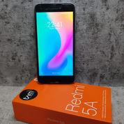 Xiaomi Redmi 5A (Mulus) (23146043) di Kota Jakarta Barat