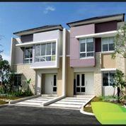 Rumah Murah , Simpel Dan Menarik Siap Huni Telsa Utara Gading Serpong (23146443) di Kota Tangerang