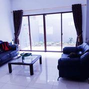RUMAH CANTIK CLUSTER HARMONI, HARAPAN INDAH, BEKASI (23146519) di Kota Bekasi