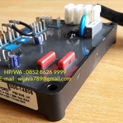 AVR Stamford AS480 Original / Genuine Murah 2020 (23147263) di Kab. Kendal