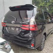SPESIAL PROMO IMLEK Toyota AVANZA GRAND NEW VELOZ 1.5 MANUAL 2020