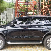 SPESIAL PROMO IMLEK Toyota FORTUNER 2.4 VRZ AUTOMATIC 2020