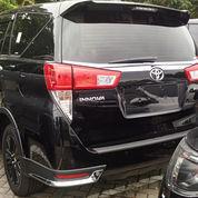 SPESIAL PROMO IMLEK Toyota KIJANG INNOVA VENTURER 2.4 DIESEL MANUAL 2020