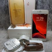IPhone 6S PLUS 16GB ORIGINAL (Like New) (23147911) di Kota Jakarta Barat