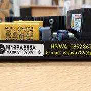 AVR Marelli M16FA655A Original / Genuine Harga Murah 2020