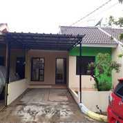 Rumah Di Harapan Mulya Bugenvile (23149287) di Kota Bekasi