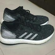 Sepatu Second Adidas Pureboost Ori