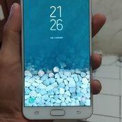 Samsung J7 Plus 4/32GB (23152955) di Kota Bekasi