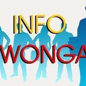 Dibutuhkan Staff Data Entry (23153379) di Kota Tasikmalaya