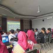INFO PART TIME UNTUK MAHASISWA,PELAJAR, DAN IBU RUMAH TANGGA DAERAH BANDUNG DSK. (23153499) di Kota Bandung