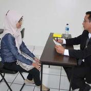 LOWONGAN KERJA MINGGU INI (23153627) di Kota Surabaya