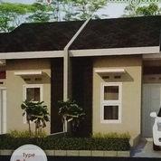 Rumah Type 36/70 Modern (23153659) di Serpong