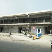 Los Murah Di Pasar Modern Pondok Gede