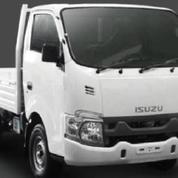 Isuzu Traga Pickup Kapasitas Anglut Besar (23154991) di Kota Jakarta Timur