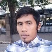 Mencari Kerja Sebagai Supir Pribadi (23155731) di Kab. Bekasi