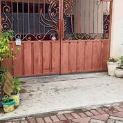 BU Harga Terjangkau Rumah Medokan Asri Barat Row Jalan Sangat Lebar (23157235) di Kota Surabaya