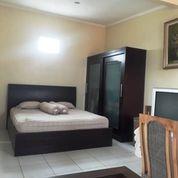 Rumah 2 Kamar Tidur Citra Gran Cibubur (23158183) di Kota Bekasi