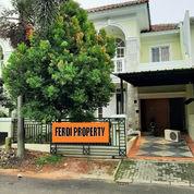 Rumah 3 AC Water Heater Citra Gran Cibubur (23158315) di Kota Bekasi