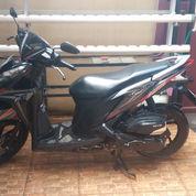 Honda Vario 125 Idling Stop Th 2014 (23160183) di Kota Banjarmasin