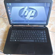 Laptop HP 14-Seriess D0I0AU Speed Handal Radeon HD 8210 14-Icnhi
