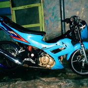 Suzuki Satria Fu (23163475) di Kota Tangerang