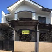 SIAP Huni Rumah BAGUUS Lebak Arum Kenjeran SEMI Furnish NEGO (23165363) di Kota Surabaya