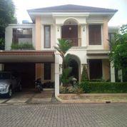 Rumah Cluster Bintaro, Tangsel. Dekat Bintaro Exchange (23168655) di Kota Tangerang Selatan