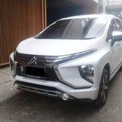 Mitsubishi Xpander Ultimate AT Th2017