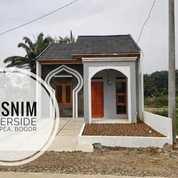Rumah Syariah Pertama Konsep Modern Minimalis Ala Timur Tengah Di Bogor
