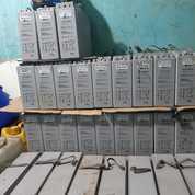 Battery VRLA Shoto 100ah Dan