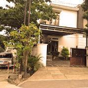 Rumah FULL FURNISH JATI, Strategis, Terawat Di Komp. Billy Moon Duren Sawit Jakarta Timur (23171975) di Kota Jakarta Timur