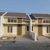 Green Mansion Lontar 700 Jt An Surabaya Barat Siap Huni (23173995) di Kab. Sidoarjo