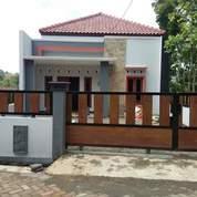 Rumah Baru Siap Huni Dekat Fatimah Zahra Gunungpati Semarang (23174439) di Kab. Semarang