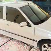 Mobil Mewah, Harga Murah Dan Sparepart Melimpah