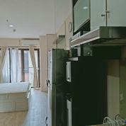 Apartemen Tamansari Semanggi Jakarta Selatan Type Studio Furnished (23176727) di Kota Jakarta Selatan