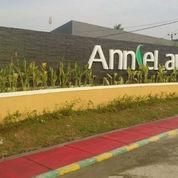 Rumah Subsidi Bebas Banjir Dekat Stasiun KRL (23179147) di Kab. Tangerang