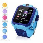 Imo Smart Watch (23179511) di Kab. Bandung