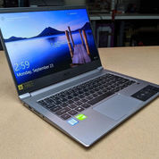 Laptop Slim Acer Design Swift3 A314 Core I7 Coffee Lake (23179971) di Kota Malang