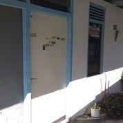 Kost Putra, Pogung Rejo Sleman (23180307) di Kab. Sleman