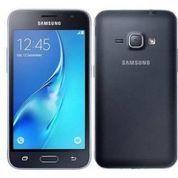 Handphone Samsung J1 Ace (23180975) di Kota Palembang