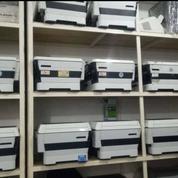 Printer Brother MFC-J3720 Berkualitas Bergaransi Harga Termurah (23181783) di Kota Bandung