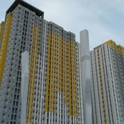 Apartemen The Springlake Tower Azolla Summarecon Bekasi