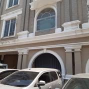 Termurah Ruko Tematik Pasmod Gading Serpong (23182927) di Kota Tangerang