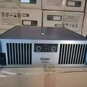 POWER HUPER H-2000 ORIGINAL (23184103) di Kota Purbalingga