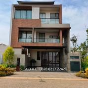 Rumah Bagus KAZUMI The Zora BSD City, Hunian Tepat Untuk Keluarga (23184555) di Kab. Tangerang
