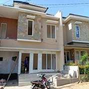 Renovasi Dan Bangun Rumah Di Pakualaman Jogja