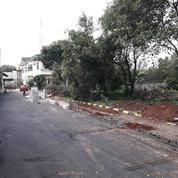 Tanah Kavling Siap Bangun Lokasi Strategis Di Cipayung Jakarta Timur (23185655) di Kota Jakarta Timur
