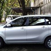 [PROMO MANDIRI FINANCE JANUARI] Toyota AVANZA GRAND NEW E MANUAL 2020