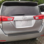 [PROMO MANDIRI FINANCE JANUARI] Toyota KIJANG INNOVA ALL NEW V BENSIN MANUAL 2020
